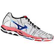 Mizuno Wave Paradox Running Shoes SS14